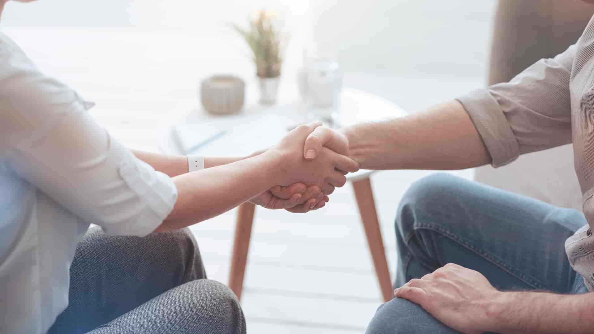 Sesiones de psicoterapia infantil y para adultos en Murcia