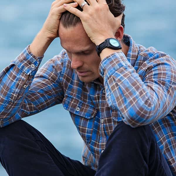 Cómo nos afectan los pensamientos distorsionados (distorsones cognitivas)